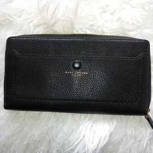 Marc Jacobs Wallet Clutch/Wristlet